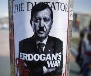العثمانية فى ثوبها الجديد.. لنفهم النظام التركي بعد فوز أردوغان بالرئاسة