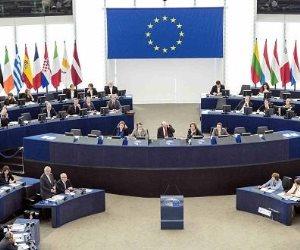 شروط البرلمان الأوروبي لإعفاء الأتراك من التأشيرة.. هل يعترف أردوغان بحقوق قبرص؟