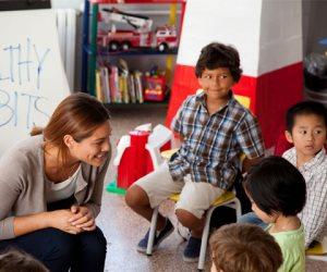 هولندا تعتزم إلغاء اختبارات دخول الأطفال للمدارس الابتدائية.. هل تفعلها مصر؟