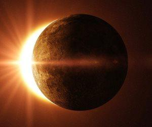 معهد الفلك: السبت المقبل غرة ذي القعدة وتعامد الشمس على الكعبة 15 يوليو