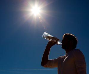 الرحمة يا شمس يوليو.. الأرصاد تزف بشرى سارة للناس عن حالة طقس الأربعاء