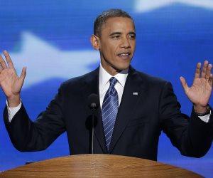 «لن أسامحه أبدا».. لماذا هاجمت «ميشيل أوباما» دونالد ترامب فى مذكراتها؟