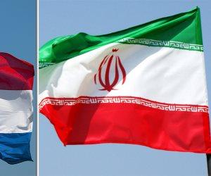طوبة على طوبة.. إيران تهدد هولندا بعد طرد اثنين من دبلوماسييها