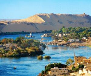 أسوان على موعد مع العالمية.. تفاصيل إنشاء أول مدينة رياضية إفريقية في مصر
