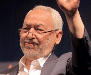 على غرار جماعة «البنا».. كواليس التنظيم السرى لـ«حركة الغنوشي» وعلاقتها بإخوان القاهرة