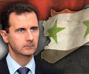 ماذا تنتظر سوريا؟.. 7 أولويات لإعادة بناء دمشق