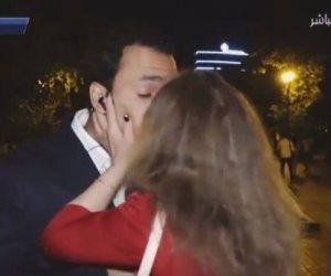 «الضحايا مش بس ستات».. أغرب وقائع التحرش بالرجال (فيديو)