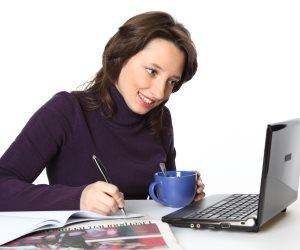 هل تحصل النساء على حقوقها كاملة؟.. 10 أرقام مهمة عن وضع المرأة في سوق العمل