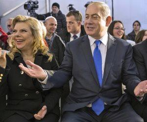 الفساد يهدد استقرار تل أبيب.. هل تلقي إسرائيل برئيس حكومتها وراء القضبان؟