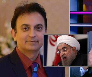 لماذا ترفض إيران زيارة «جاويد رحمان»؟.. حقوقيون يفضحون تجاوزات حقوق الإنسان في طهران