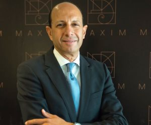 «دوماي» أحدث الهداية.. كيف تُبهر مكسيم برئاسة الدكتور محمد السوق المصري؟