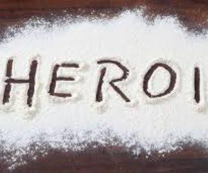 كيف ينعش «واتس آب» تجارة الهيروين؟.. 322 مليار دولار سنويا حجم تجارة الكيف في أفريقا