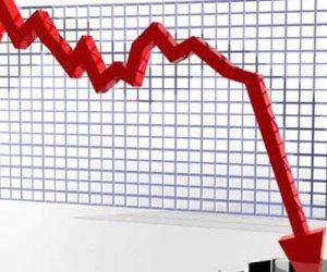العملية تبدأ بعد قياس نسب التغير.. يعني إيه «معدل التضخم» وازي يتم احتسابه؟