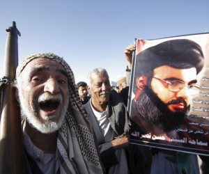 اليمن يقوض حزب الله فى مجلس الأمن ولبنان