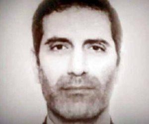 «الدبلوماسي الجاسوس».. قصة سقوط شبكة جواسيس إيرانية فى ألمانيا