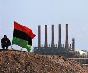 ماذا يعني إعادة فتح حقل الفيل النفطي في ليبيا؟