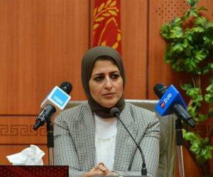 بتكلفة 1.8 مليار جنيه.. كيف تستعد وزارة الصحة لتطبيق «التأمين الصحى» في بورسعيد؟