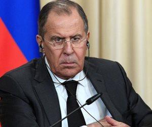 فتش عن محاولة اغتيال الجاسوس الروسي.. لقاء وزيري خارجية بريطانيا وروسيا بين التأكيد والنفي