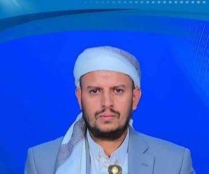 «نيو ستايل».. الحوثى يحارب الجيش اليمني والتحالف العربي بـ«عمامة جديدة»