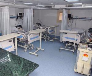 مستشفى وادي النيل تحارب قوائم الانتظار.. كيف تبدأ رحلة علاج ضمن مبادرة الرئيس؟
