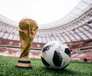7 مدربين خارج الحسبة المونديالية.. هل يعود أصحاب الأرقام الضعيفة لكأس العالم 2022؟