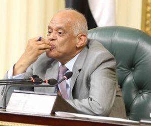البرلمان يمنح حكومة مصطفى مدبولي الأحد «قبلة الحياة»: برنامجها يحمل الإيجابيات