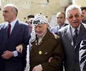 يلقب بـ«روثشيلد الفلسطيني».. سر اعتقال قوات الاحتلال لـ «منيب المصري»