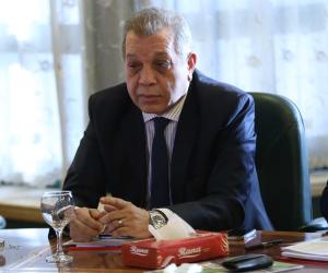 مخالفات وتشهير وبحث عن بطولة.. البرلمان يتجه لتحويل أسامة شرشر إلى لجنة القيم