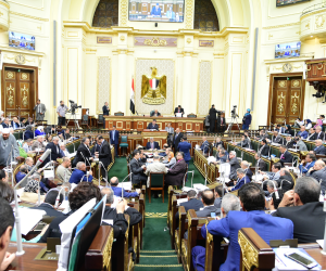 هل تحققت المساواة بين الرجل والمرأة تحت قبة البرلمان؟.. استراتيجية التنمية المستدامة تجيب