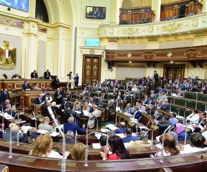 هيئة موحدة للطرق.. ماذا قال البرلمان عن قانون تنظيم النقل البري؟
