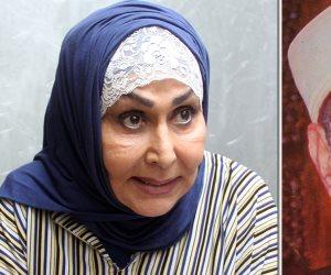لماذا تراجعت «سكيننة» عن اعتزال الفن بعد لقاءها الشيخ الشعراوي؟
