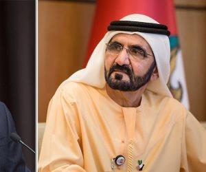 هل الإمارات والصين حلفاء الاقتصاد؟.. 4 نتائج تعزز دخول بكين للشرق الأوسط