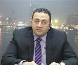 عمرو عبد الهادي أحدهم.. غوان في بلاط الأمير