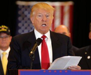 أين الملف السوري من اهتمامات ترامب؟.. مصير دمشق بين أيدي الروس بشهادة «واشنطن بوست»