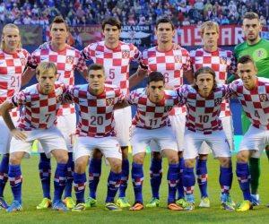 أوروبا تنادي كأس العالم.. هل ينضم منتخب كرواتيا لقائمة الشرف؟