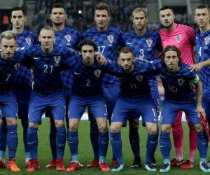 نحس أول فوز يهدد فرنسا.. هل تحصل كرواتيا على أول كأس عالم لها؟
