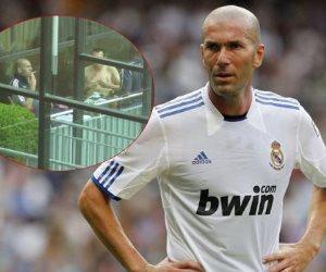 «شيشة كارفخال» تقلب المواجع.. لاعبون خسروا من رصيدهم الجماهيري بسبب التدخين
