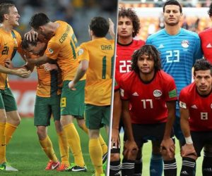 ضيوف «ع السريع» في ملاعب المونديال.. 6 منتخبات عالمية لا تعرف الفوز بكأس العالم