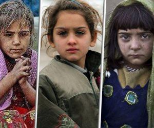 «الفرص الضائعة».. البنك الدولي يكشف تكلفة تسرب الفتيات من التعليم