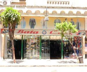 رحلة إحياء «أحذية باتا» تبدأ من هنا: قصة شركة رفضت الاستسلام