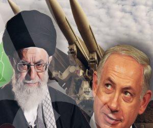 كيف اخترق الموساد قلب إيران وحصل على 55 ألف وثيقة عن برنامجها النووي؟