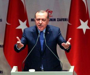 صحافة تركيا تفضح السفاح.. كيف وظف أردوغان الصناديق لاستعادة ديكتاتورية العثمانيين؟