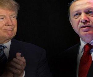 اللعب مع الكبار يعور.. أردوغان يفرج عن القس الأمريكي لإنقاذ اقتصاده