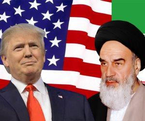 رصاصة أخيرة في بندقية طهران.. اليمن يدفع فاتورة الخسائر الإيرانية في العراق وسوريا