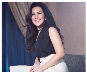 أول تغريدة لشيري عادل بعد زواجها من معز مسعود: صلوا على من كان لا يؤذي ولا يجرح أحدا
