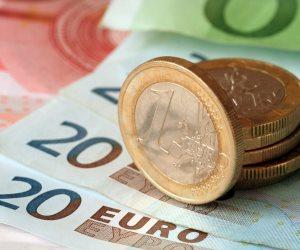 سعر اليورو اليوم الأربعاء 5-9-2018