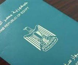 انسى «شائعات الإخوان» عن بيع الوطن.. تاريخ الجنسية المصرية من الاكتساب للسحب