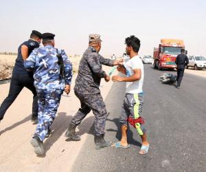 9 مطالب جديدة لمتظاهري العراق.. هل تدخل سياسية التصعيد دائرة الاحتجاجات؟