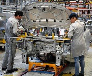 متى تعود صناعة السيارات في مصر إلى سابق عهدها؟.. النصر للسيارات تتحدث