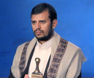 زعيم الحوثيين يعترف بفقدان السيطرة على مناطقه.. الحكومة اليمنية أظهرت جديتها نحو الحل السياسي